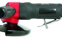 Universal-Tool-UT8780-1-Air-Composite-Angle-Grinder-4-5-26.jpg