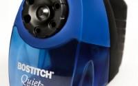 Bostitch-QuietSharp-6-Classroom-Electric-Pencil-Sharpener-6-Holes-Blue-EPS10HC-9.jpg