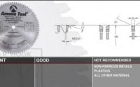 Amana-Tool-651010-Carbide-Tipped-L-H-Outside-Dado-Blade-10-Inch-D-x-24T-5-8-Bore-17.jpg