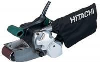 Hitachi-Koki-belt-sander-SB8V2-4.jpg