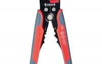 Raomdityat-Wire-Stripper-Tool-Self-adjusting-Cable-Stripper-36.jpg