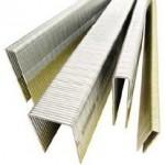 Senco-L10BGB-18-Gauge-by-1-4-inch-Crown-by-5-8-inch-Stainless-Steel-Staples-5-000-per-box-39.jpg