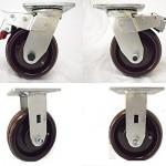 6-X-2-Swivel-Caster-Polymer-Wheel-Precision-Bearing-Total-Lock-Break-2-and-Rigid-2-1400-Lbs-Each-Tool-Box-44.jpg