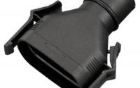 Bosch-RS006-Hose-Adapter-for-Various-Sanders-38.jpg
