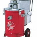 Milwaukee-8912-11-Gallon-1-1-3-Horsepower-Blower-Wet-Dry-Vacuum-0.jpg