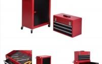 Rolling-Tool-Cabinet-Garage-Mechanic-Toolbox-Organizer-Chest-Storage-Drawer-Box-45.jpg