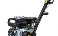 SASE-SC08E-8-Concrete-Scarifier-Planer-Grinder-5-5-HP-Honda-Engine-Drum-5.jpg