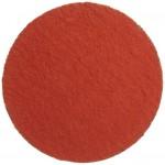 3M-Roloc-Disc-777F-Cloth-TR-Attachment-Ceramic-Aluminum-Oxide-2-Diameter-80-Grit-Pack-of-50-46.jpg