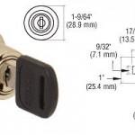 CRL-Brass-Plated-Lock-for-Cabinet-Glass-Doors-Keyed-Alike-47.jpg