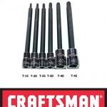 Craftsman-6-Piece-Long-Arm-1-4-3-8-Drive-Torx-Bit-Socket-Set-13.jpg