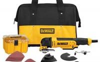 DEWALT-DWE315K-Multi-Material-Corded-Oscillating-Tool-Kit-0.jpg