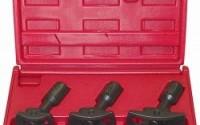 Rear-Axle-Bearing-Puller-Kit-Tools-Equipment-Hand-Tools-46.jpg