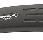Stahlwille-UNIVERSAL-TRIMMING-KNIFE-12965N-19.jpg