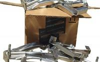 5-inch-Premium-Quick-Screw-Gutter-Hanger-with-clip-50-Pack-by-Premium-Quick-Screw-Gutter-Hanger-23.jpg