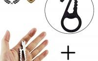 Meanhoo-Stainless-Steel-Bottle-Opener-Metal-Opener-for-Household-Picnic-Tactical-Multi-functional-Pocket-Key-Ring-Multi-function-Outdoor-Stainless-Skull-Survival-Pocket-Tool-Beer-Key-Ring-Opener-18.jpg