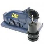 New-Drill-Doctor-Dd350x-Home-Workshop-Drill-Bit-Sharpener-Kit-Up-To-1-2-Sale-33.jpg