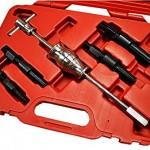 Rison-Blind-Pilot-Bearings-Slide-Hammer-Hole-Bearing-Gear-Puller-Removal-Tool-Install-12.jpg