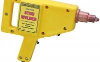 Stud-Welder-Dent-Repair-Kit-31.jpg