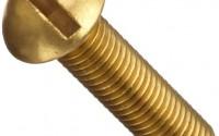 Brass-Machine-Screw-Round-Head-Slotted-Drive-1-4-20-3-4-Length-Pack-of-25-29.jpg