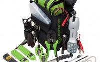 Greenlee-4938-Telco-Technician-Tool-Kit-11.jpg
