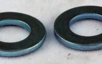 M6-Metric-Flat-Washers-CL-8-Din-125-A-Zinc-25-Pack-33.jpg