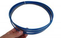 Imachinist-S56781214-M42-Bi-metal-Bandsaw-Blades-56-7-8-X-1-2-X-14TPI-Metal-Cutting-3.jpg