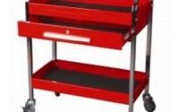 KTI-KTI75105-Service-Tool-Cart-Steel-1-draw-33.jpg