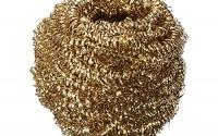 Soldering-Solder-Iron-Tip-Cleaner-Steel-Cleaning-Wire-Sponge-Ball-30.jpg