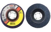 Flap-Discs-Z3-100-Zirconia-Regular-4x3-8-24-t27-z3-reg-60-grit-flap-disc-46.jpg