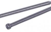 Hillman-Fasteners-461604-2-5-in-8D-Bright-Finish-Nail-50-lbs-49.jpg