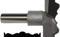 Magnate-8012B-Rosette-Carbide-Tipped-Cutter-3-5-16-Cutting-Diameter-1-2-Shank-Diameter-7.jpg
