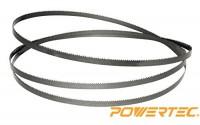 POWERTEC-13205X-Band-Saw-Blade-105-Inch-x-1-4-Inch-x-6TPI-x-0-025-32.jpg