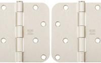 Stanley-Hardware-CDRD758-4-X-4-5-8-Radius-Residential-Hinge-in-Satin-Nickel-46.jpg