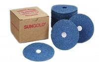 Sungold-Abrasives-13566-Center-Hole-80-Grit-Zirconia-Fiber-Discs-25-Pack-5-x-7-8-5.jpg