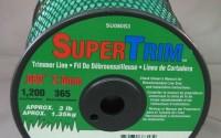 SuperTrim-080-Inch-3-Pound-Spool-Home-Owner-Grade-Round-Grass-Trimmer-Line-Green-SU080S3-2-14.jpg