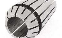 uxcell-ER20-1-2-Spring-Collet-Milling-Lathe-Tool-Bit-Holder-0.jpg