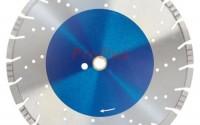 14-x-125-Cut-Pro-Diamond-Saw-Blade-Rebar-Pipe-Concrete-Brick-Stone-Granite-16.jpg