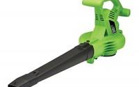 3-In-1-Electric-Blower-Vacuum-Mulcher-30.jpg