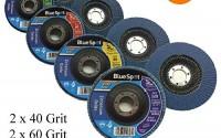 8-x-Mixed-Grit-Flap-Discs-115mm-Zirconium-Oxide-Angle-Grinder-Sanding-Wheels-4½-Inch-14.jpg