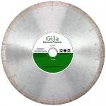 GilaTools-4-Supreme-plus-J-slot-Granite-Marble-Porcelain-Ceramic-Tile-Wet-Cutting-Blade-7.jpg