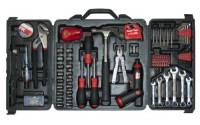 Great-Neck-TK952-Multi-Purpose-Tool-Set-95-Piece-1.jpg