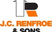J-C-Renfroe-Angular-Contact-Bearing-Swivel-10-Ton-Jaw-and-Hook-ACS1000JH-47.jpg