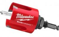 Milwaukee-49-56-9050-4-5-8-Inch-Big-Hawg-Hole-Cutter-47.jpg