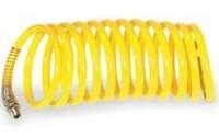 Speedaire-1VEH7-Coiled-Air-Hose-1-4-In-ID-x-12-Ft-Nylon-27.jpg