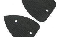 Black-Decker-MS500-Mouse-Sander-2-Pack-Replacement-Sanding-Pad-577044-01-2pk-2.jpg
