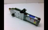 De-Sta-Co-82M-8Dl50c85-23818A-Pneumatic-Power-Clamp-With-Arm-82M-8Dl50c85-23818A-34.jpg