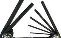 Eklind-Tool-EKL21172-7-Piece-Folding-Metric-Hex-Key-Set-2-8mm-7.jpg