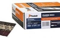 Paslode-3-1-4-x-131-30-Degree-Brite-Roundrive-34.jpg
