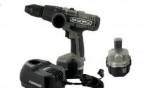 Rockwell-RK2808K2-Compack-Pro-18-Volt-Cordless-Hammer-Drill-38.jpg