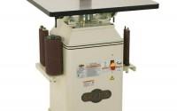 SHOP-FOX-W1686-1-HP-Oscillating-Spindle-Sander-14.jpg